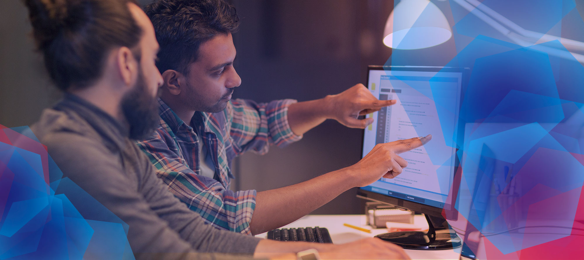 How outsourcing delivers significant efficiency gains